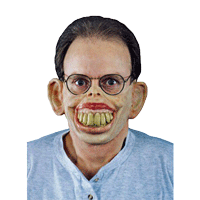 Челюсти и зубы