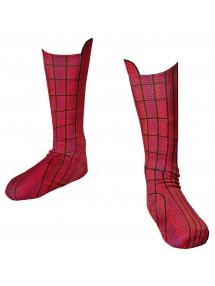 Детская обувь для Человека Паука