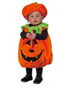 Детский костюм Тыковки