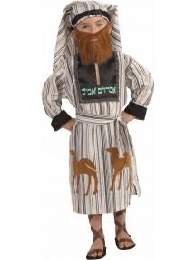 Детский костюм Авраама