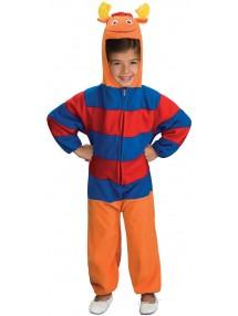 Детский костюм олененка Тирона