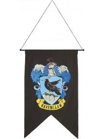 Флаг Когтевран