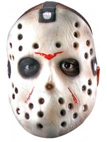 Хоккейная маска Джейсона