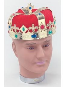 Корона Британская