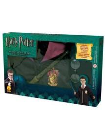 Костюм Гарри Поттера в подарочной упаковке