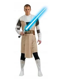 Костюм Оби Ван Кеноби из Звездных войн эконом