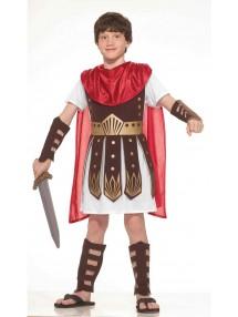 Костюм Римский воин детский