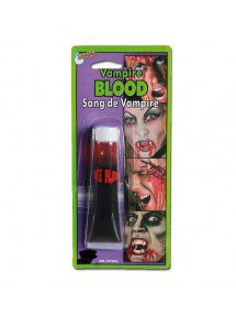 Кровь Вампира