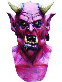 Маска страшного дьявола ОЗА