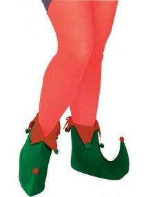 Обувь для Эльфа