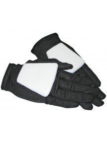 Перчатки Оби Ван Кеноби для взрослых