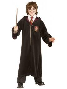 Плащ Гарри Поттера для мальчика