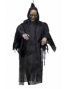 Призрак гниющего Зомби
