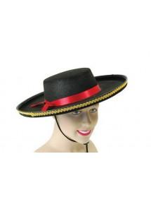 Шляпа Испанца