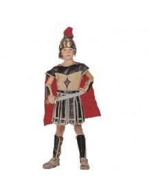 Детский костюм война
