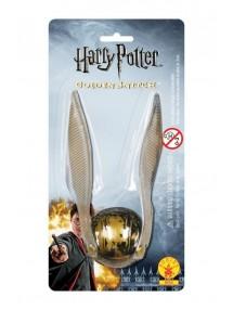 Золотой Снитч Harry Potter