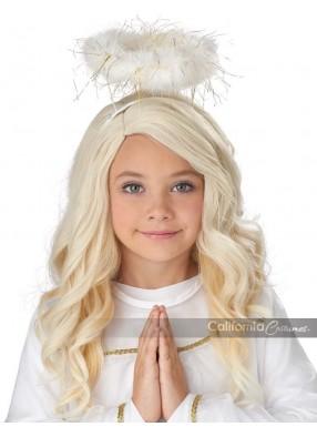 Ангельский нимб