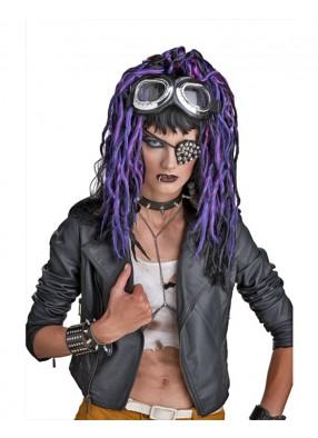 Апокалиптический парик