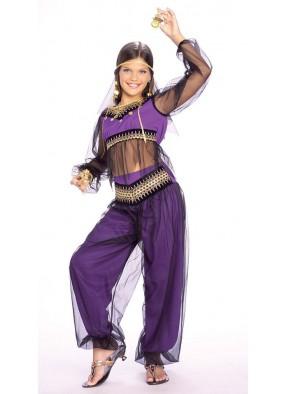 Арабский костюм для танцев