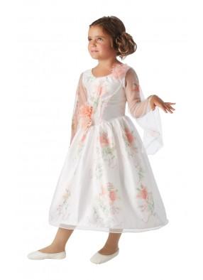 Бальное платье Белль Disney фото