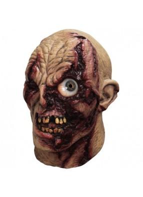 Безумный Зомби с глазом 1 фото