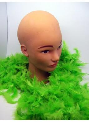 Боа зеленое