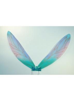 Большие крылья Феи Винкс