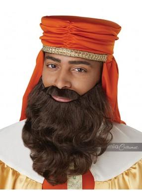 Борода перса