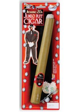 Бутафорская сигара