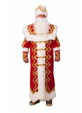 Дед Мороз Великолепный 54-56
