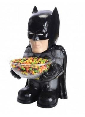 Держатель для конфетной чашки Бэтмен фото