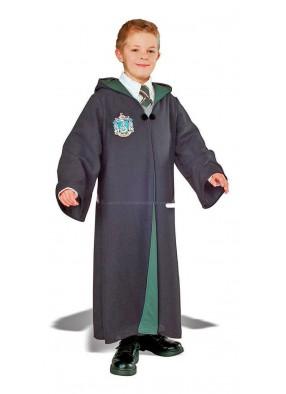 Детская мантия Гарри Поттера