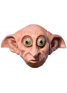 Детская маска Добби фото
