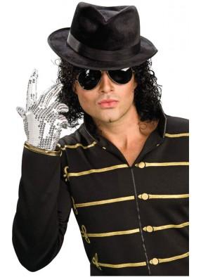 Детская Перчатка Майкла Джексона