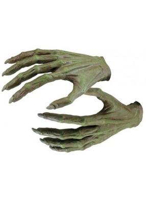 Детские перчатки Дементора из Гарри Поттера