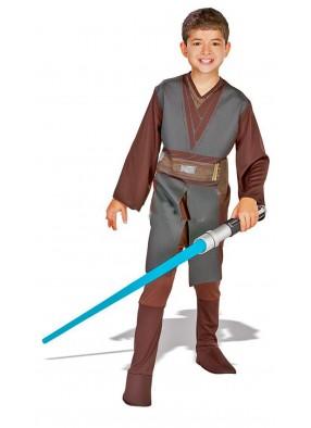 Детский костюм Энакина Скайвокера