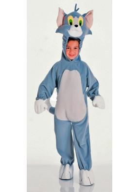 Детский костюм Тома