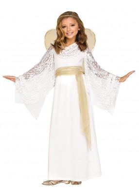 Детский костюм Ангельской Мисс
