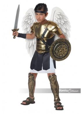 Детский костюм Архангела