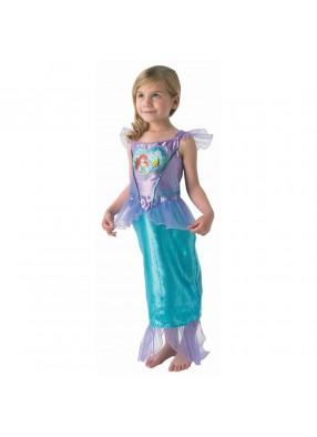 Детский костюм Ариэль