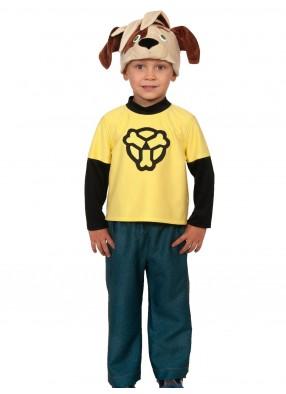 Детский костюм Дружка