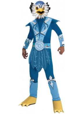 Детский костюм Джета Вака