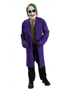 Детский костюм Джокера