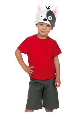 Детский костюм Гони