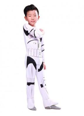 Детский костюм имперского штурмовика