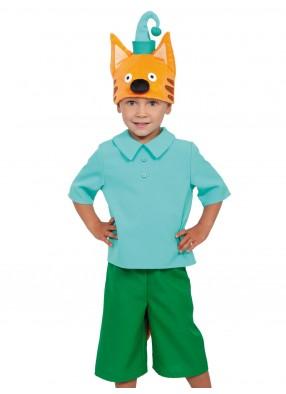 Детский костюм Компота