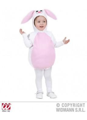 Детский костюм кролика