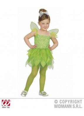 Детский костюм лесной феи