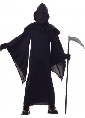 Детский костюм ночного стража