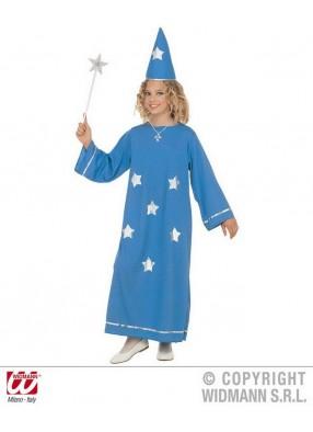Детский костюм ночной феи